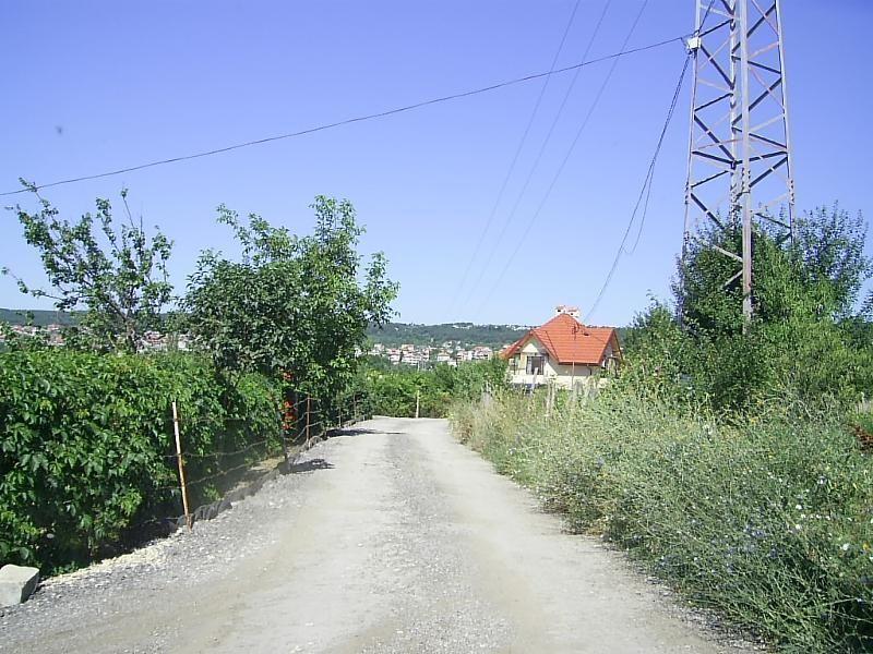 парцел манастирски рид 2nwryht9