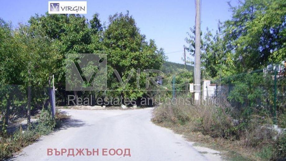 парцел манастирски рид 3bftp5yv