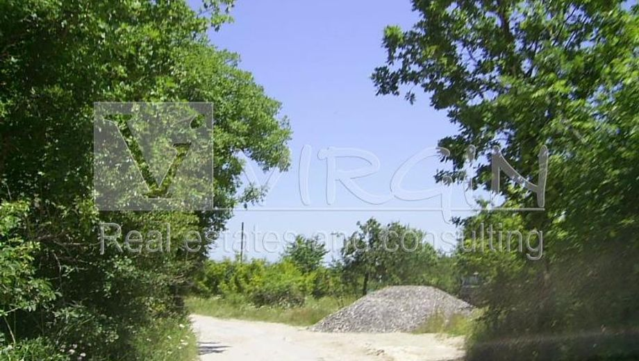 парцел манастирски рид 9cw4wguq