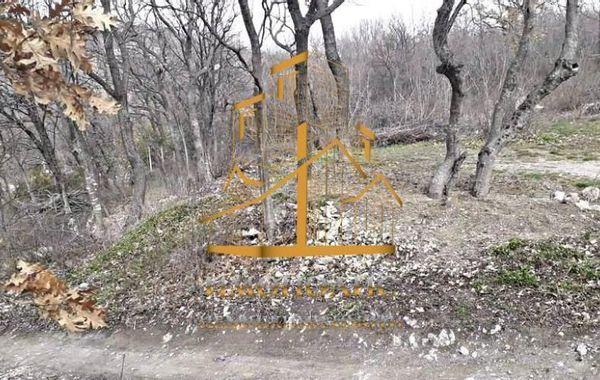 парцел манастирски рид ant8qcv8