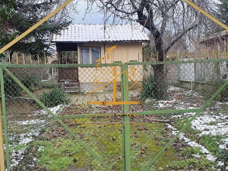 парцел манастирски рид e4jgq1px