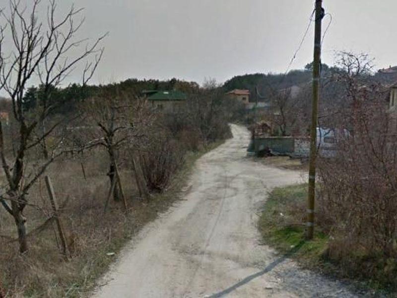 парцел манастирски рид ea7q2p2f