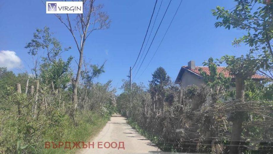 парцел манастирски рид efbc8bsd