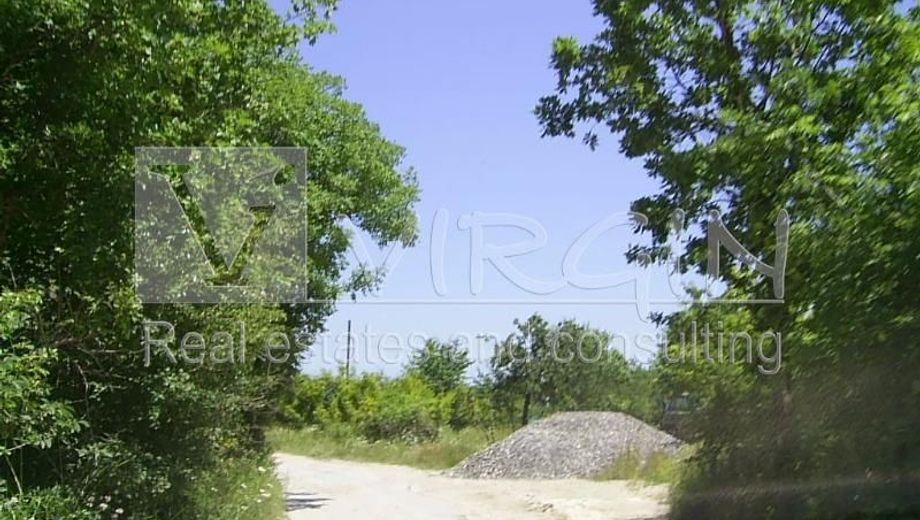 парцел манастирски рид n46qvg96