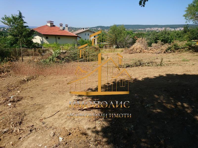 парцел манастирски рид p9j79x7q
