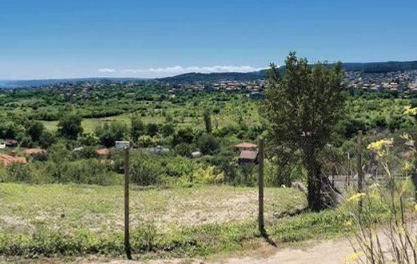 парцел манастирски рид sydffcux