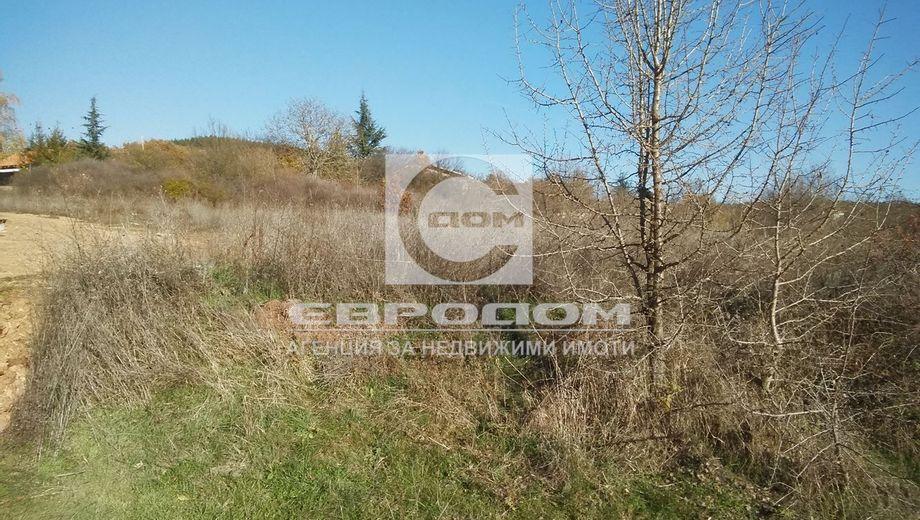 парцел ново село aje9gj27
