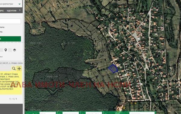парцел ново село lxpr4bmh
