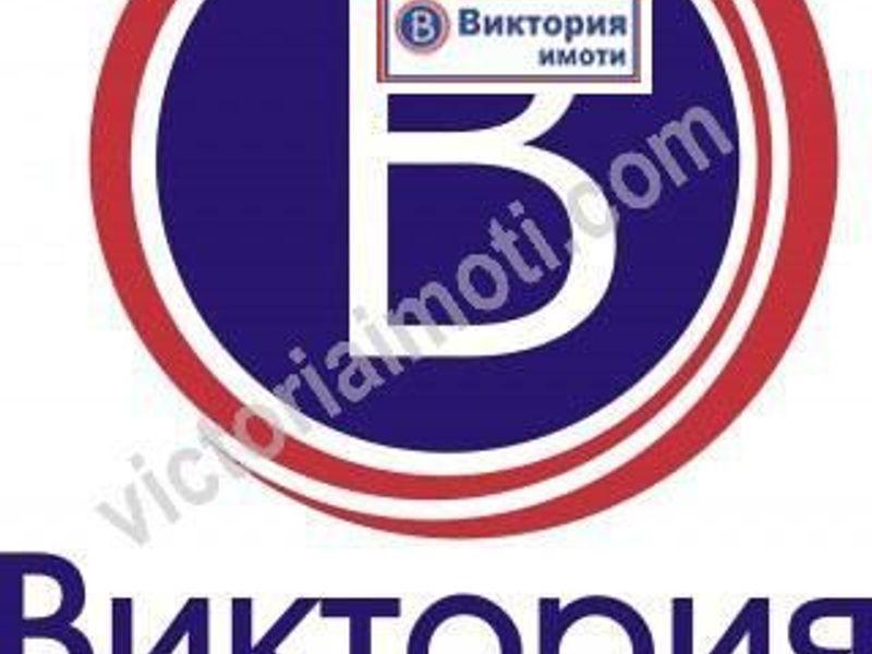 парцел ново село ubd9y3kv
