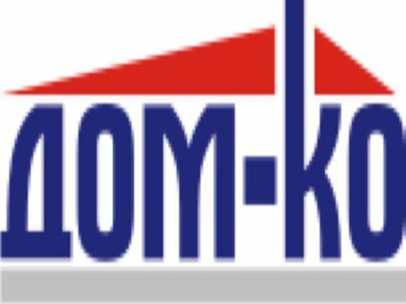 парцел пазарджик k7fm4mjj