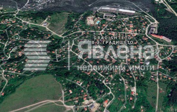 парцел панчарево qkn9by33