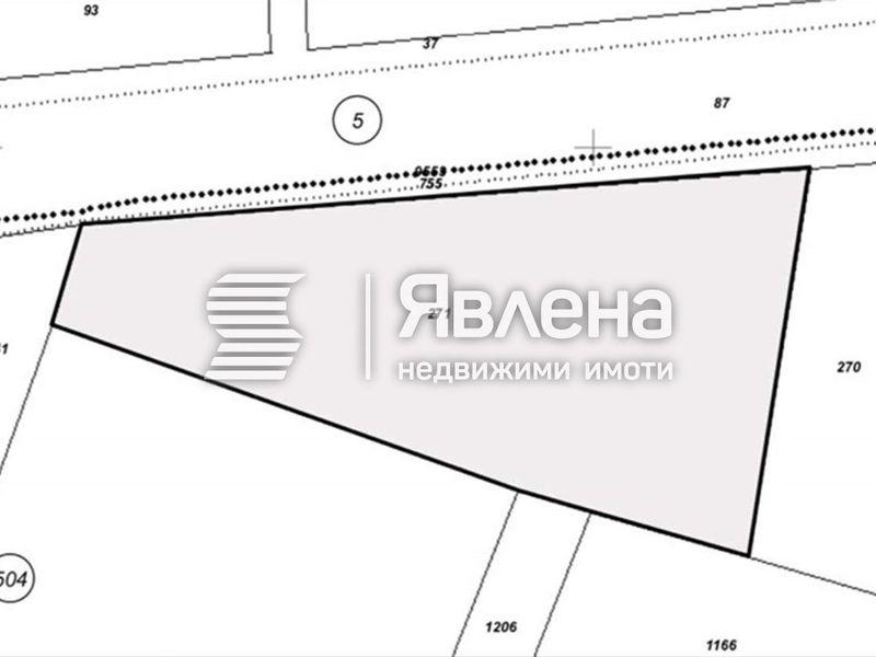 парцел пловдив 8gjucxm3