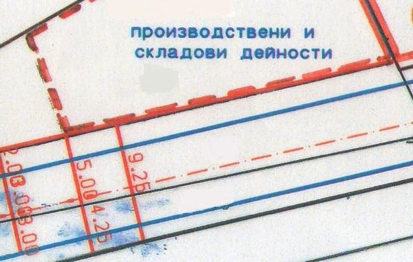 парцел пловдив dhf7l7fa