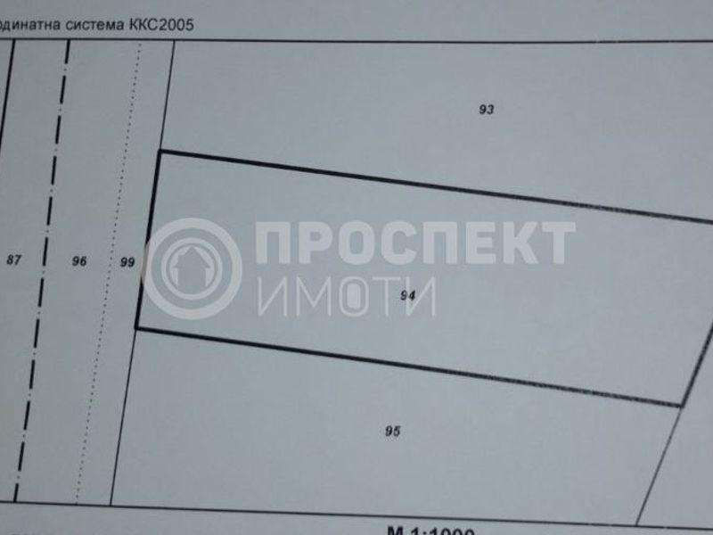 парцел пловдив kf54t9tf