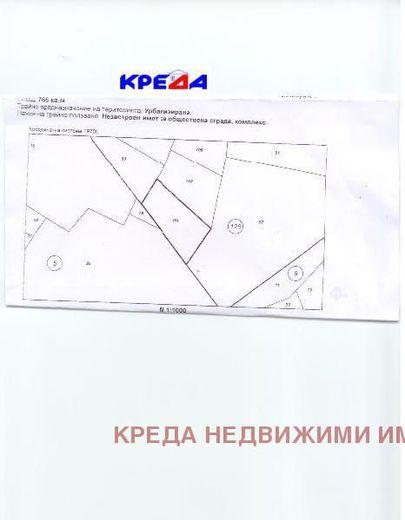 парцел резбарци mnumj7fx