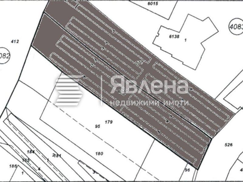 парцел софия 48tfx5b5