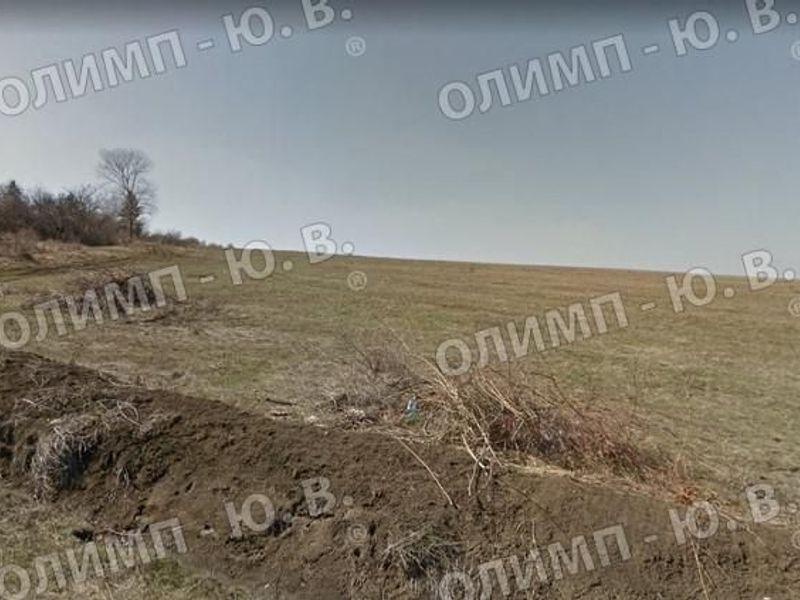 парцел софия 5t2a811e