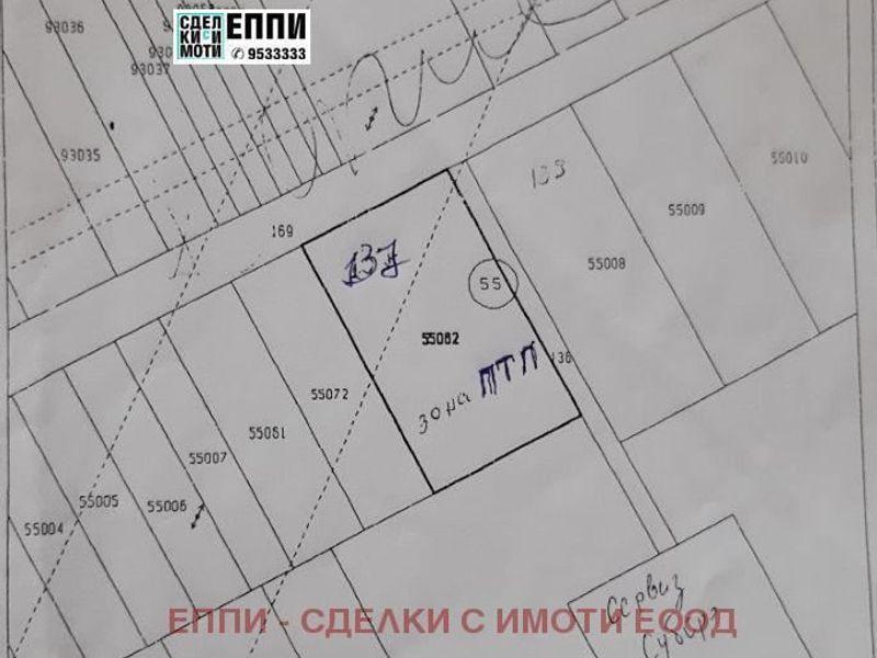 парцел софия a33cc9al