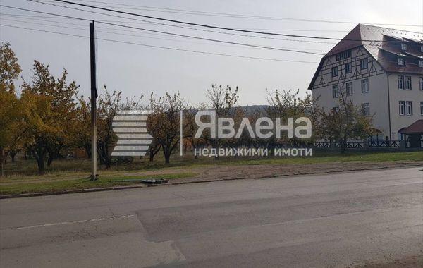 парцел софия knjuc4st
