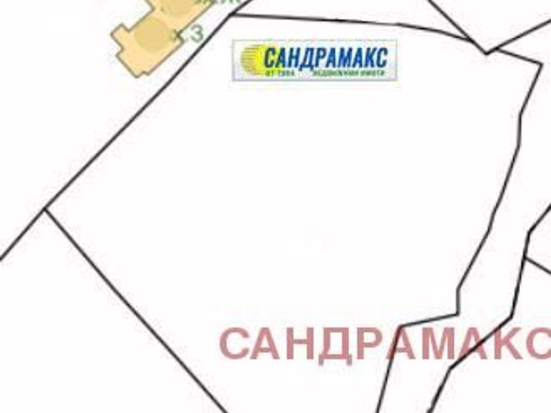 парцел софия qtqa6ysc