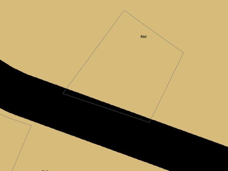 парцел софия yj83x2f4