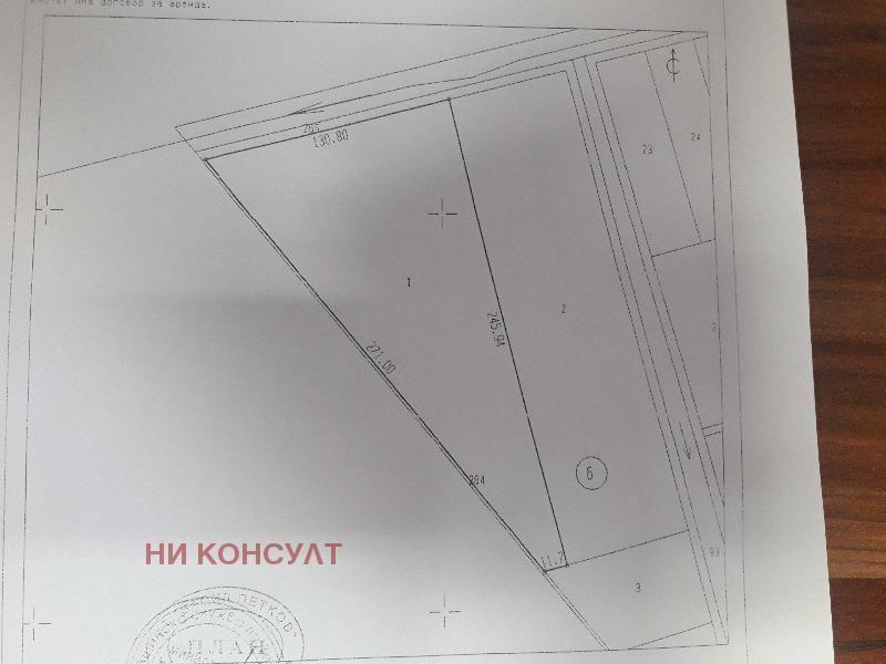 парцел чешнегирово 8q27l123