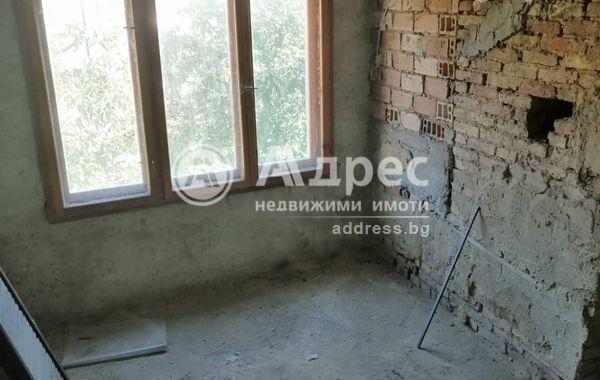 тристаен апартамент аксаково vg5ejfbb
