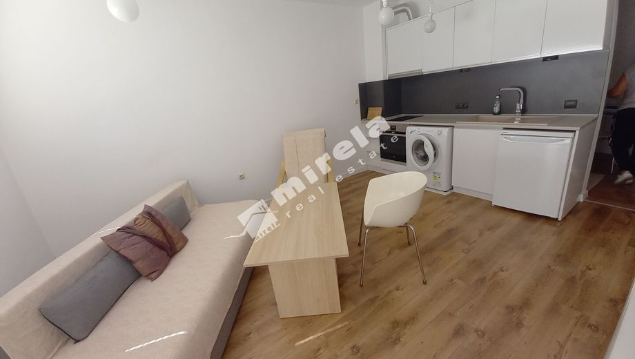тристаен апартамент ален мак l9amtce6