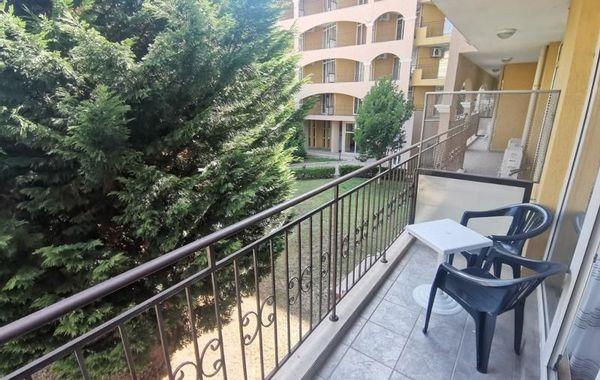 тристаен апартамент ахелой l7165hrd
