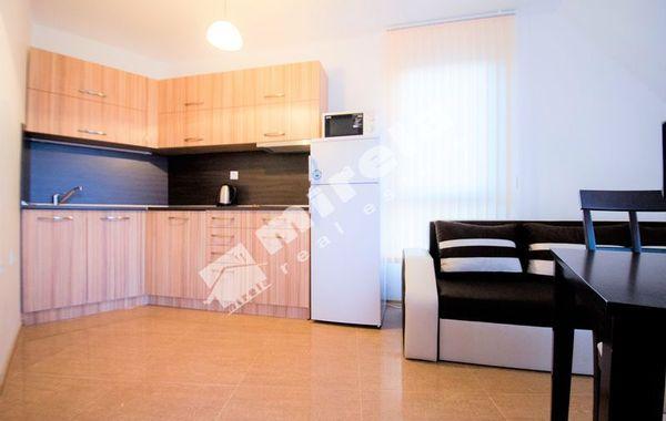 тристаен апартамент ахтопол 2m3kb1kw