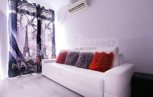 тристаен апартамент балчик ap2lvgku