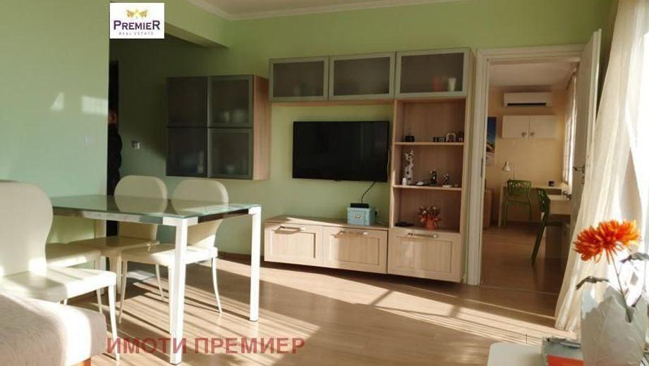 тристаен апартамент балчик jbmp7yc8