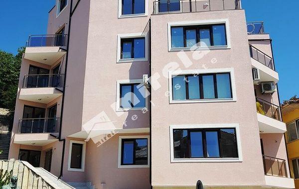 тристаен апартамент балчик k652724g