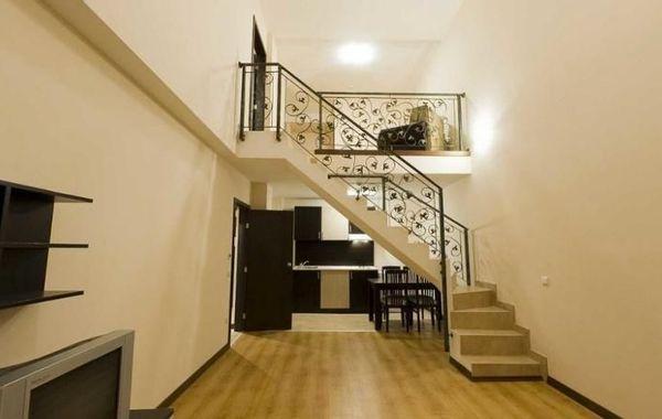 тристаен апартамент банско 5m5xes14