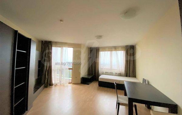 тристаен апартамент банско 8ealry5a