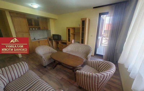 тристаен апартамент банско buau6vy1