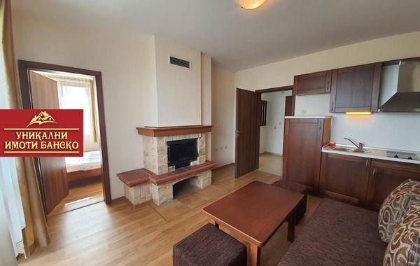 тристаен апартамент банско f99aqj6r