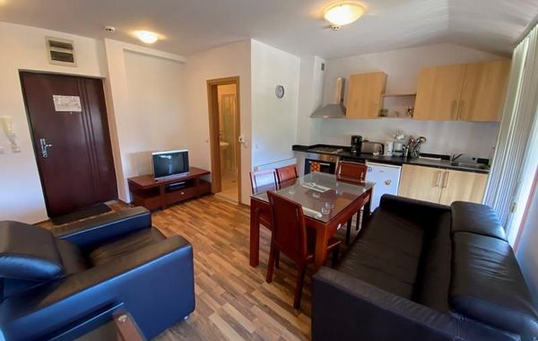 тристаен апартамент банско g9kkuy42