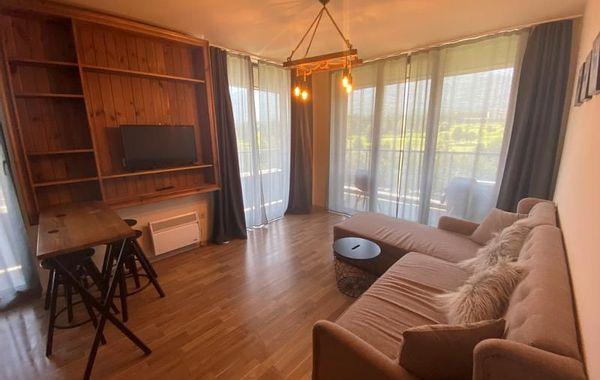 тристаен апартамент банско mqqmsej7