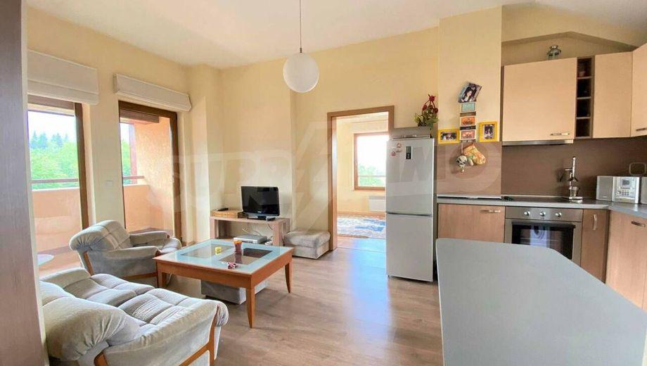 тристаен апартамент банско prbc8gk7