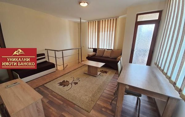 тристаен апартамент банско wj9fgj7h