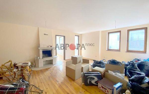 тристаен апартамент банско yc4657xk