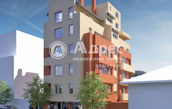 тристаен апартамент благоевград cyx1ygw1