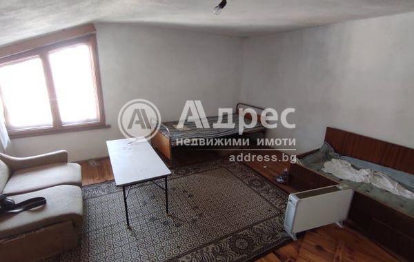 тристаен апартамент благоевград f25269p1