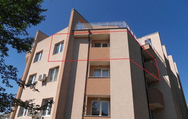 тристаен апартамент благоевград fxyc9tl4