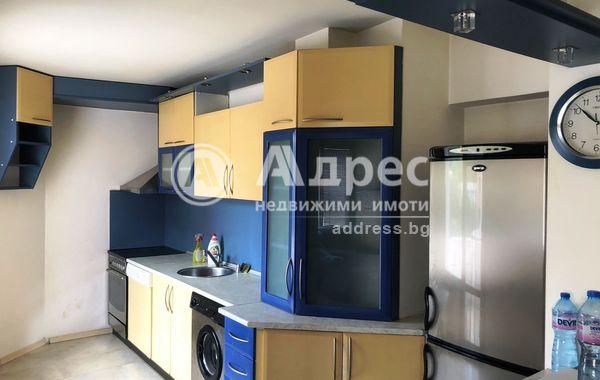 тристаен апартамент благоевград k4ab5gb9