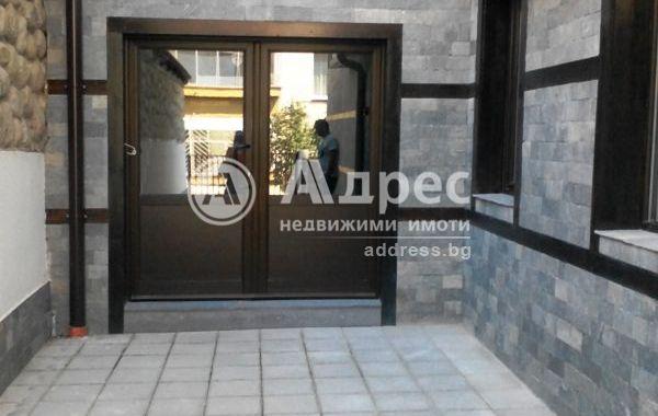 тристаен апартамент благоевград lnc8ptvk