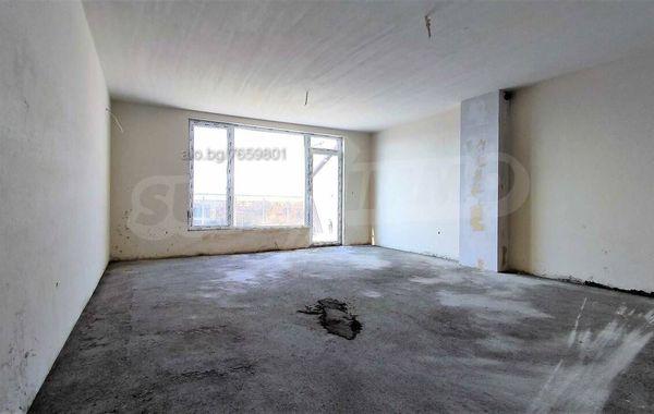 тристаен апартамент благоевград rg5wwy61