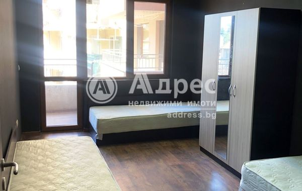 тристаен апартамент благоевград ux3epnjk