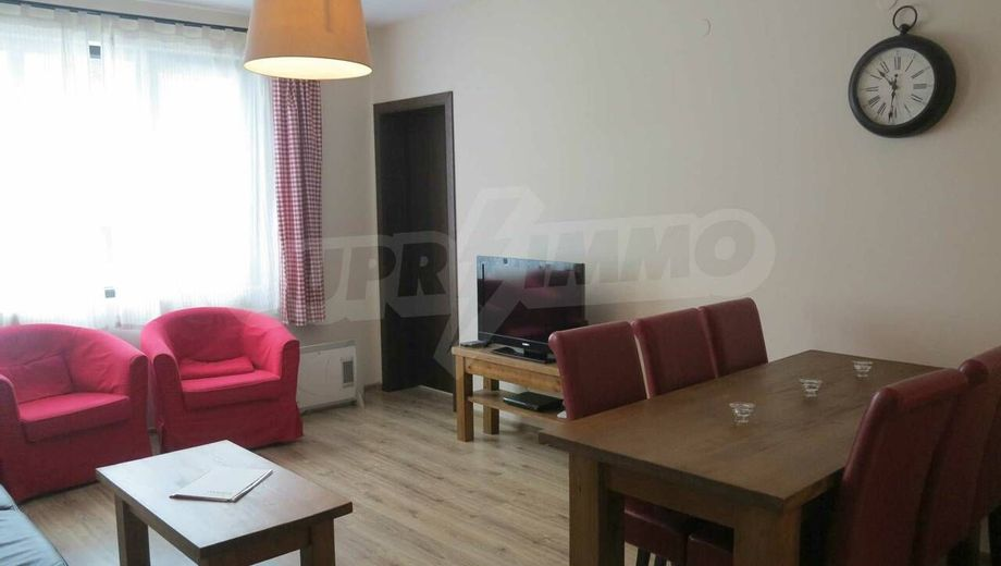 тристаен апартамент боровец jhhbe1a7